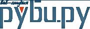 Разработка сайта WsRubi